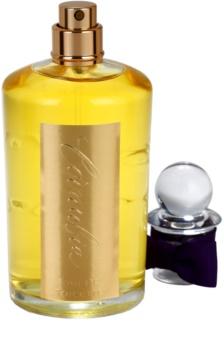Penhaligon's Cornubia Eau de Toilette for Women 100 ml