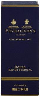 Penhaligon's Douro Eau de Cologne voor Mannen 100 ml