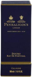 Penhaligon's Douro kölnivíz férfiaknak 100 ml