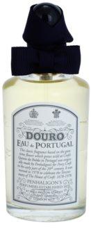 Penhaligon's Douro Eau de Cologne para homens 100 ml