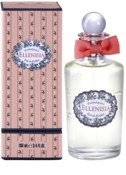 Penhaligon's Ellenisia Eau de Parfum Damen 100 ml