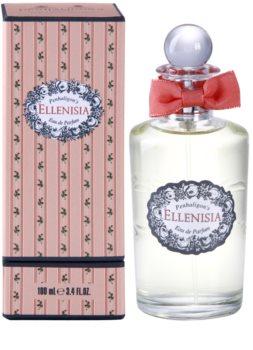 Penhaligon's Ellenisia eau de parfum nőknek 100 ml