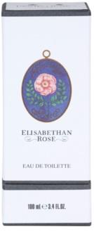 Penhaligon's Elisabethan Rose eau de toilette pentru femei 100 ml
