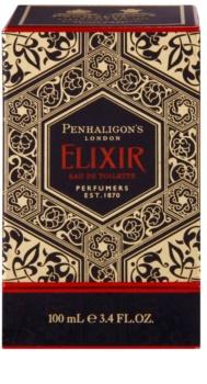 Penhaligon's Elixir Eau de Toilette unisex 100 ml