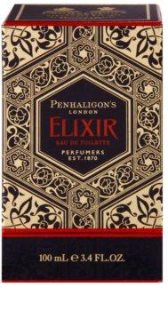 Penhaligon's Elixir toaletní voda unisex 100 ml