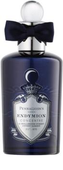 Penhaligon's Endymion Concentré eau de parfum mixte 100 ml
