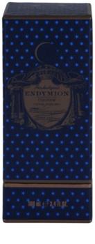 Penhaligon's Endymion kölnivíz férfiaknak 100 ml