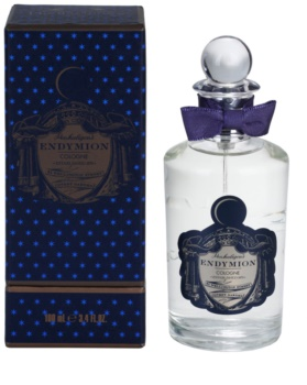 Penhaligon's Endymion eau de cologne para homens 100 ml