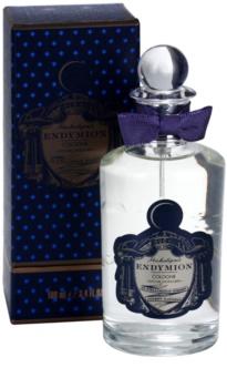 Penhaligon's Endymion eau de cologne pentru bărbați 100 ml