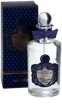 Penhaligon's Endymion kolínská voda pro muže 100 ml