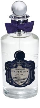 Penhaligon's Endymion agua de colonia para hombre 100 ml