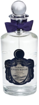 Penhaligon's Endymion Eau de Cologne for Men 100 ml