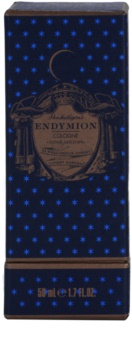 Penhaligon's Endymion kolonjska voda za moške 50 ml