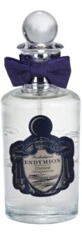Penhaligon's Endymion Eau de Cologne für Herren 50 ml