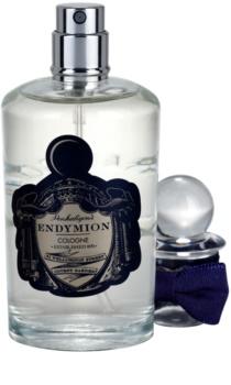 Penhaligon's Endymion eau de cologne pentru barbati 50 ml