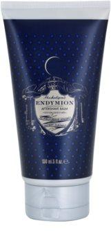 Penhaligon's Endymion Aftershave Balsem  voor Mannen 150 ml
