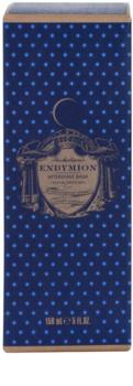 Penhaligon's Endymion Baume après-rasage pour homme 150 ml