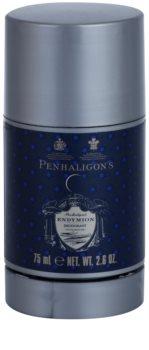 Penhaligon's Endymion Deodorant Stick voor Mannen 75 ml