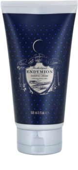 Penhaligon's Endymion krém na holení pro muže 150 ml