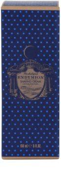 Penhaligon's Endymion krém na holenie pre mužov 150 ml