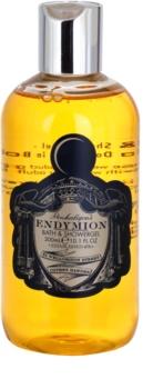 Penhaligon's Endymion gel de dus pentru barbati 300 ml