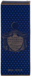 Penhaligon's Endymion sprchový gél pre mužov 300 ml