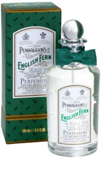 Penhaligon's English Fern toaletní voda pro muže 100 ml