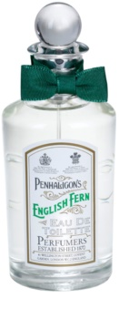 Penhaligon's English Fern eau de toilette pour homme 100 ml