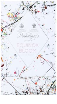 Penhaligon's Equinox Bloom парфумована вода унісекс 100 мл