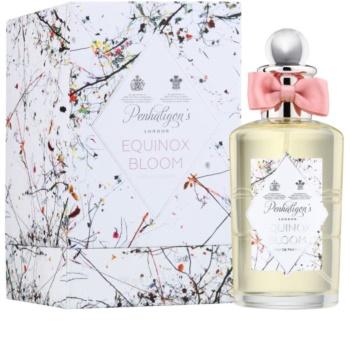 Penhaligon's Equinox Bloom Eau de Parfum unisex 100 ml