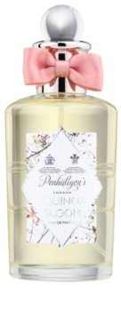 Penhaligon's Equinox Bloom parfémovaná voda unisex 100 ml
