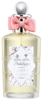 Penhaligon's Equinox Bloom parfumska voda uniseks 100 ml