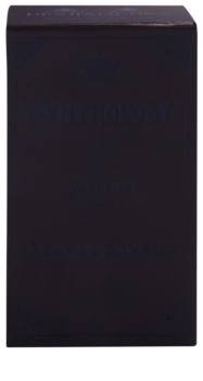 Penhaligon's Anthology: Gardenia toaletná voda pre ženy 100 ml