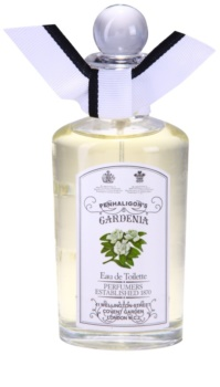 Penhaligon's Anthology: Gardenia eau de toilette nőknek 100 ml