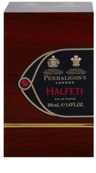 Penhaligon's Halfeti Eau de Parfum unisex 100 μλ
