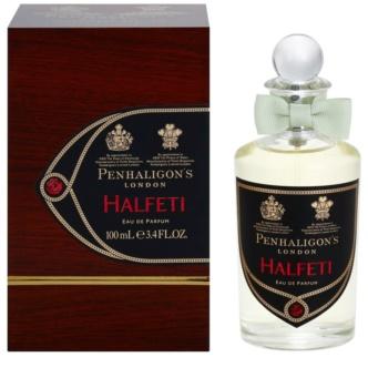 Penhaligon's Halfeti eau de parfum mixte 100 ml