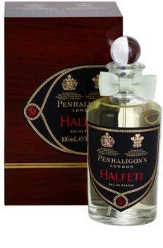 Penhaligon's Halfeti eau de parfum unisex 100 ml