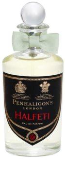 Penhaligon's Halfeti парфюмна вода унисекс 100 мл.