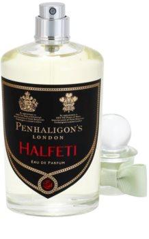 Penhaligon's Halfeti parfémovaná voda unisex 100 ml