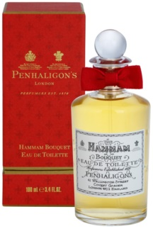 Penhaligon's Hammam Bouquet Eau de Toillete για άνδρες 100 μλ