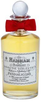 Penhaligon's Hammam Bouquet eau de toilette férfiaknak 100 ml