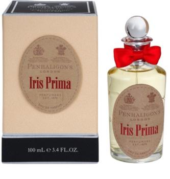 Penhaligon's Iris Prima eau de parfum unisex 100 ml