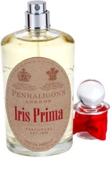 Penhaligon's Iris Prima parfémovaná voda unisex 100 ml