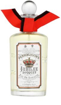 Penhaligon's Jubilee Bouquet eau de toilette para mujer 100 ml