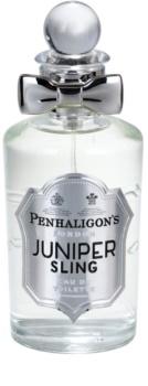 Penhaligon's Juniper Sling туалетна вода унісекс 100 мл