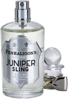 Penhaligon's Juniper Sling туалетна вода унісекс 50 мл