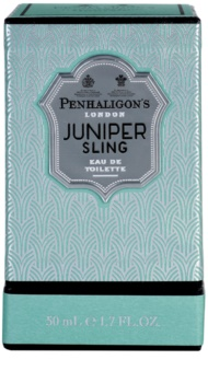 Penhaligon's Juniper Sling toaletní voda unisex 50 ml