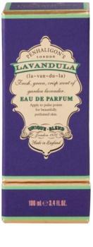 Penhaligon's Lavandula eau de parfum pentru femei 100 ml