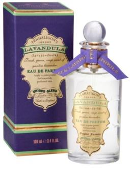 Penhaligon's Lavandula eau de parfum pour femme 100 ml