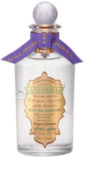 Penhaligon's Lavandula Eau de Parfum para mulheres 100 ml